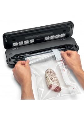 machine à emballer sous vide compact magic vac.jpg