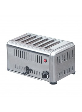 toaster 6 tranches_wismer.jpg