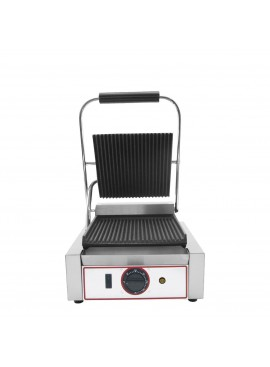 grill panini wismer 1.jpg