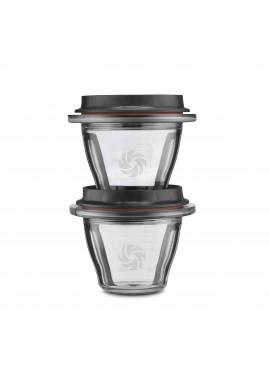 cups vitamix 225ml.jpg