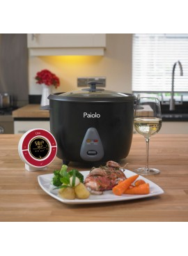 Red Uno + Paiolo - Finished Chicken (ºC) 74918A.jpg