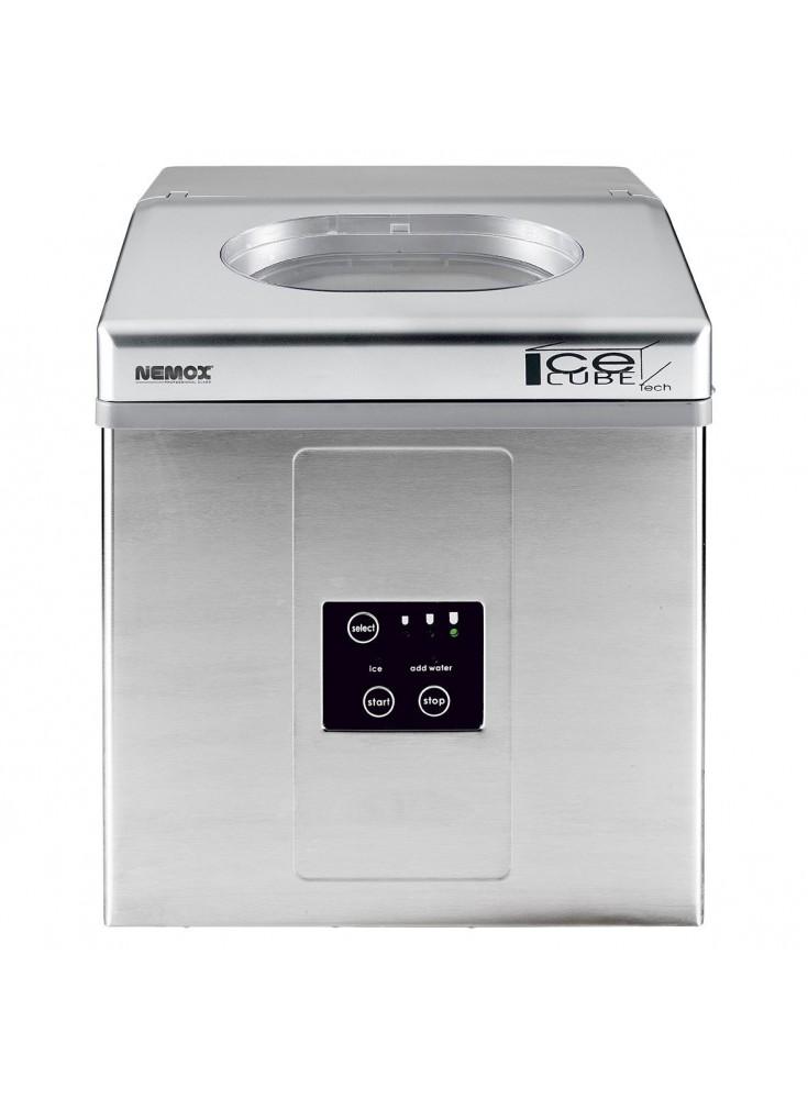machine à glaçons NEMOX  Ice Cube tech.jpg
