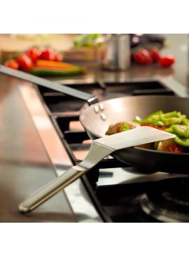 spatule cuisine professional secrets (1).jpg