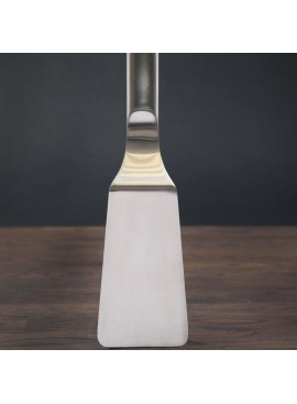 spatule cuisine professional secrets (6).jpg