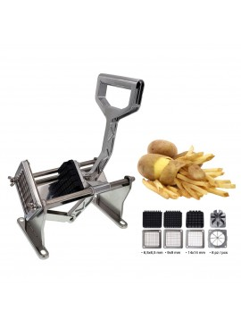coupe frites beckers.jpg