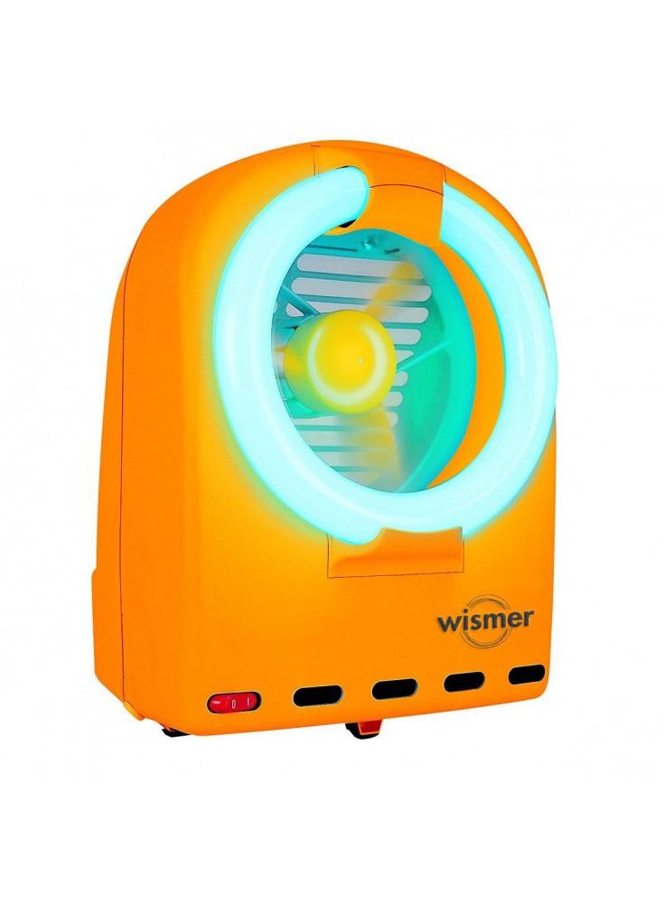 destructeur d'insectes Wismer.jpg