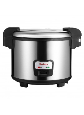 Rice cookers.jpg