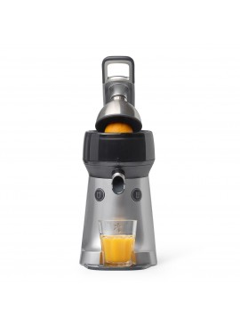 the juicer_presse agrumes_jus d'oranges.jpg