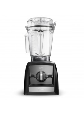 2300i_blender vitamix_1.jpg
