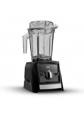 2300i_blender vitamix_2.jpg