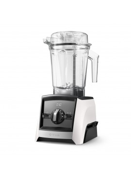 A2500i_White_Vitamix ascent blanc 2.jpg