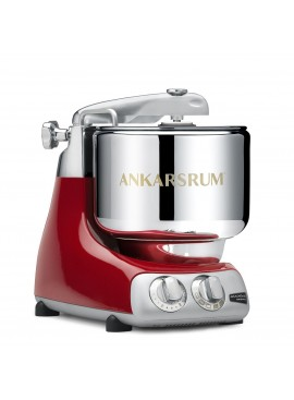 robot patissier ankarsrum assistent rouge.jpg