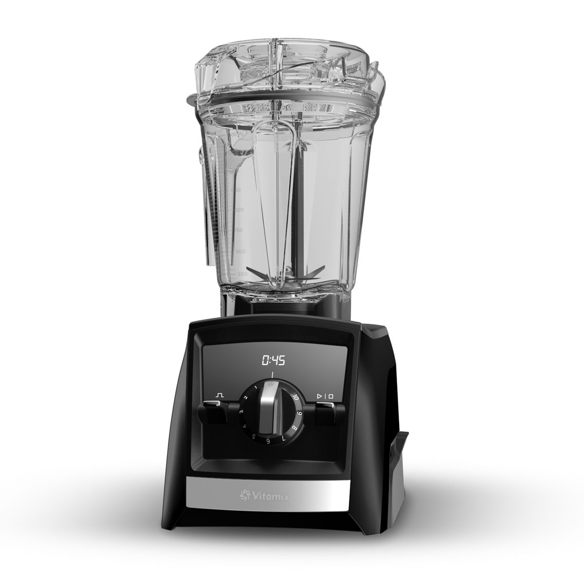 2300i_blender vitamix_3.jpg