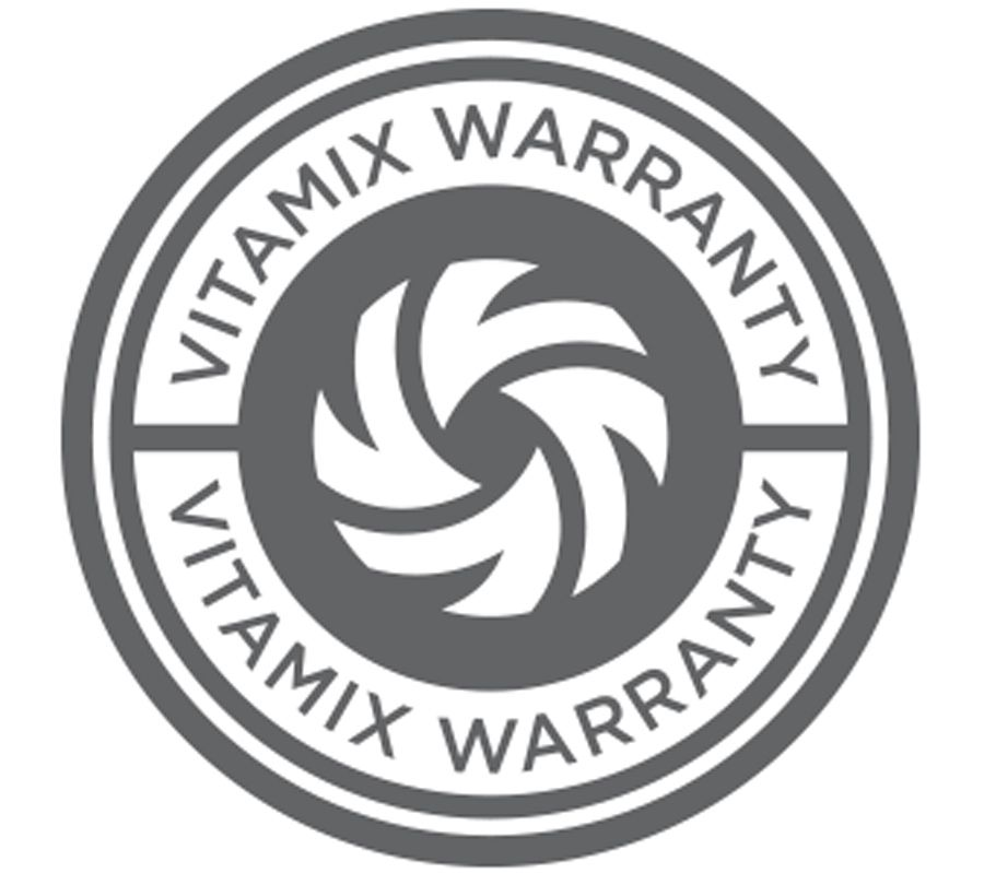 Warranty vitamix.jpg