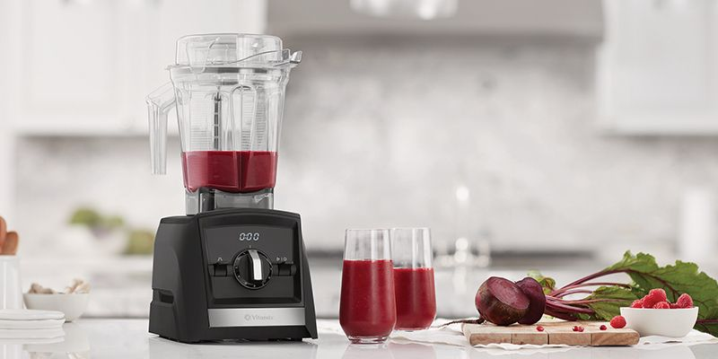vitamix Ascent A2300_ambiance.jpg