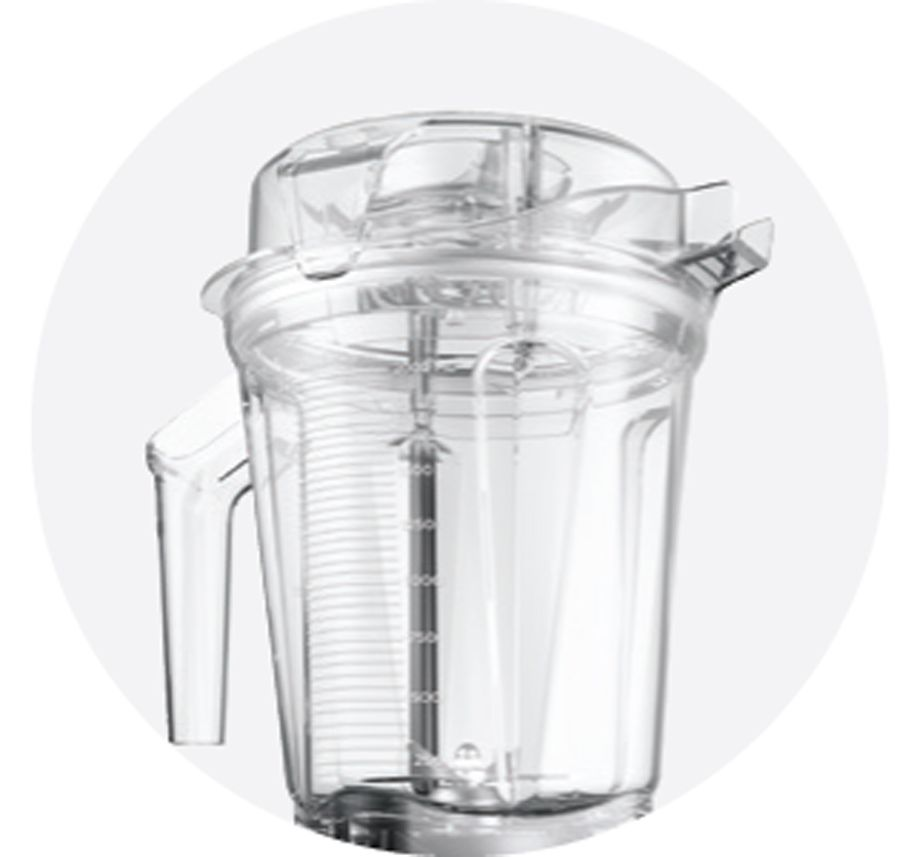 Container vitamix.jpg