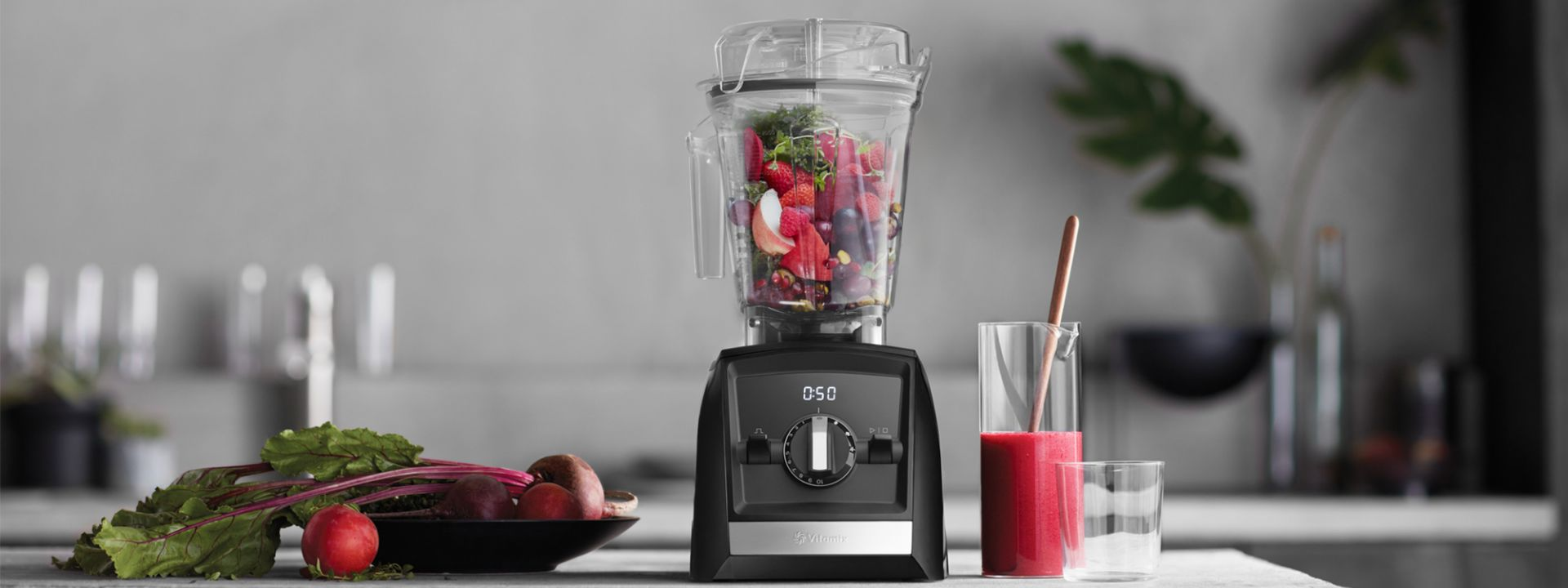 bannière vitamix ascent A2500.jpg