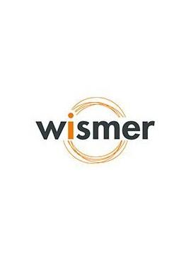 Produits CHR Wismer